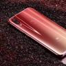 Xiaomi Mi Play, Farklı Renk Seçenekleri ile Görüntülendi