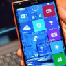 Windows 10'un Lumia Üzerindeki LED'li Bildirimleri Görüntülendi