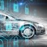 Otomobil Firmaları, Özel Hayatın Gizliliğini İhlal mi Ediyorlar?