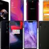 Bu Haftanın En Popüler 10 Akıllı Telefonu