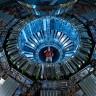 Büyük Hadron Çarpıştıcısı'na 10 Yıllık Bakış