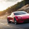 Tesla Sürücülerinin Dörtte Üçü Hız Sınırını Aşıp Para Cezasına Çarptırılıyor