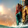 DC'nin Şansı Döndü: Aquaman Gişede Rekor Kırmaya Devam Ediyor
