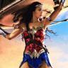 Wonder Woman 1984'ün Çekimlerini Bitiren Gal Gadot'tan Mesaj Var