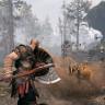 Sony, 2018 Yılının En İyi PlayStation 4 Oyun Videolarını Açıkladı