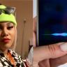 Ünlü Rapçinin Twitter'da Binlerce Kez Retweet Alan Siri Taklidi (Video)