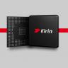 Huawei, P30 Serisinde Kirin 985 Adında Yeni Bir İşlemci Kullanacak