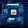 Intel'in Bazı Yeni Jenerasyon İşlemcilerinin Fiyatı ve Özellikleri Belli Oldu