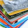 Kredi Kartınızda Biriken Puanlar İçin Son Uyarı: Yıl Sonuna Kadar Kullanın