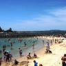 Nüfusu 1500 Olsa da Uzantısıyla 21 Milyon İnternet Sitesi Açılan Ülke: Tokelau