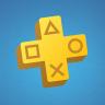 PS Plus Sahipleri, 2018 Yılında 1.500 Dolarlık Ücretsiz Oyun Aldı