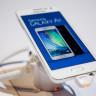 Samsung, Artık Daha İnce Ekranlı ve Daha Kaliteli Malzemeler Kullanarak Telefon Üretecek