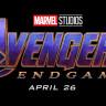 Avengers: Endgame'in Yönetmenleri Russo Kardeşler, Filmin 3 Saat Olacağını Doğruladı