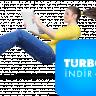 Superonline, Turbo İndir Paketinin Fiyatını 4 Katına Çıkardı