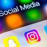 Sosyal Medya Hesaplarındaki Sahte Takipçileri Araştıran Rapor Yayınlandı