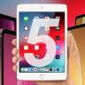 Muhtemel iPad Mini 5 Kılıfı, Yeni Tasarım ve Özellikleri Ortaya Çıkarmış Olabilir