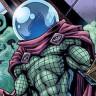 Spider-Man: Far From Home Filminde Yer Alan Mysterio'dan İlk Görüntü