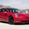 Tesla'nın Yeni Teslim Edilen Model 3'lerinde Dahi Kalite Sorunları Devam Ediyor (Videolu)