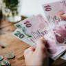 Son Dakika: 2019 Yılındaki Net Asgari Ücret 2.020 TL Oldu