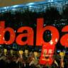 """Alibaba """"Yüzünüzü Tanıyarak"""" Ödeme Kabul Etmeye Başlıyor"""