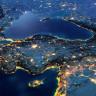 2018 Mutluluk Raporu Açıklandı: Türkiye Kaçıncı Sırada?