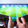 Sony'den Türkiye'deki PlayStation 4 ve Oyunlara Yılbaşı İndirimi