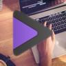 Videolarda .MOV - .MP4 Dönüştürme İşlemi Dahil, Pek Çok Şeyi Yapabileceğiniz Müthiş Uygulama