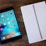 Kafamda Deli Sorular: Bu Kılıf, iPad Mini 5'e mi Yoksa iPad Mini 4 Prototipine mi Ait?