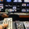 Bir İddiaya Göre 2019'un İlk Haftalarında TRT 1 Hariç Hiçbir Kanal Dizi Yayınlamayacak