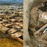 Konya'da Yer Alan İnsanlık Tarihinin İlk Şehri 'Çatalhöyük' Hakkında 10 Çarpıcı Bilgi