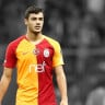 FM 2019'da Geleceğin Wonderkid'i Olan Türk Futbolcular