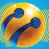 Turkcell Ücretli Mobil İnternet Paylaşımı Kararında Geri Adım Attı