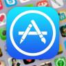 App Store Sunucuları, Yoğunluk Sebebiyle Çökmeye Başladı