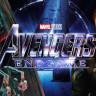 Avengers: Endgame'de Yer Alması Beklenen Ronin'in Fan-Art'ı Hayranları Heyecanlandırdı
