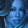Mariah Carey'in Serveti Spotify'nin Şarkıcılara Ödediği Miktarı Ortaya Çıkardı