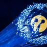 Superonline, Tamamen Sınırsız Fiber Platin Paketlerinin Fiyatlarında İndirime Gitti