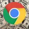 Google'ın Donanım Departmanının Başarısı Yatırımcıların Dikkatini Çekti