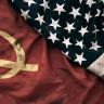 CIA'in, 44 Yıldır Okyanusun Altında Sakladığı Sırrı
