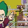 SimCity'nin Kayıp NES Versiyonu 27 Yıl Sonra Ortaya Çıktı