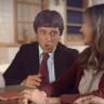 Ziraat Bankası'nın Sosyal Medyada Övgüler Aldığı 155. Yıl Reklam Filmi