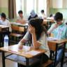 MEB Kaynakları Bilgilere Göre Bazı Liseler 3, Bazıları 4 Yıl Oluyor