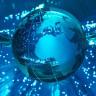 Türk Telekom'dan Son Dakika Hotspot Açıklaması