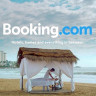 Türkiye'de Erişime Kapatılan Booking.com'a Bilirkişiden İyi Haber