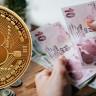 Yabancı Basının Bitcoin'i Türk Lirası ile Kıyasladığı Dikkat Çekici 5 Haber