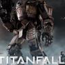 Titanfall Açık Beta Oldu