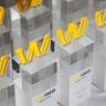 Masomo ve Kafa Topu 2'yle, Webrazzi Ödülleri'ne 4 Dalda Aday Olduk