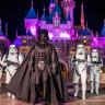 Disney'den Star Wars Hayranlarını Sevindirecek Haber