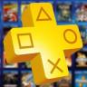 Sony, Playstation Plus Üyeleri İçin 2019 Ocak Ayı Oyunlarını Duyurdu