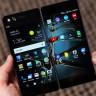 ZTE, Yeni Bir Katlanabilir Telefon İçin Patent Başvurusu Yaptı