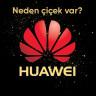 Logosu Fazlasıyla Anlamlı Olan 'Huawei' Hakkında Az Bilinen 10 Gerçek